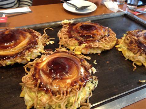 spécialité japonaise cuisine specialité japonaise le régime selon nono