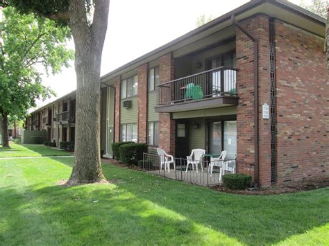 houses for rent in pendleton indiana kingston square apartments apartments in indianapolis in