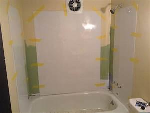 servicemaster water damage restoration flood cleanup With bathroom water damage repair