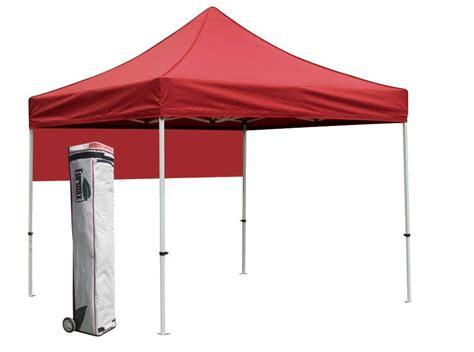 eurmax pop up canopy eurmax basic 10x10 ez pop up canopy instant shelter