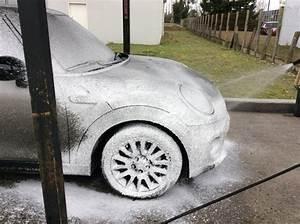 Lustrage Voiture Tarif : tarifs nettoyage int rieur voiture professionnel clean autos 33 ~ Medecine-chirurgie-esthetiques.com Avis de Voitures