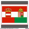 Free Austria-Hungary Flag Cliparts, Download Free Clip Art ...