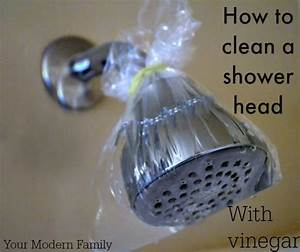 helping kids with environmental allergies vinegar and With how to clean bathroom with vinegar
