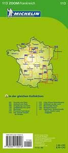 Michelin Karten Frankreich : michelin karte provence camargue ~ Jslefanu.com Haus und Dekorationen
