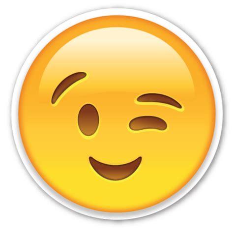 de los emojis worldemojiday blog movistar