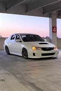 Subaru Impreza Wrx 2014 For Sale