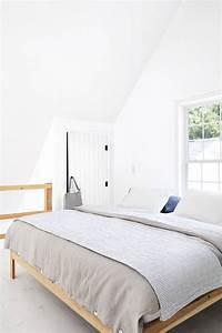 28, Best, White, Bedroom, Ideas