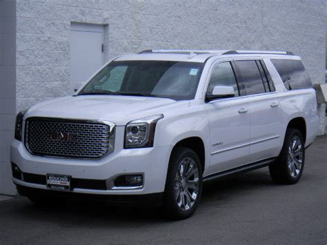 Best Midsize Suv With 3rd Seat