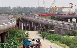Delhi govt misses deadline to obtain green nod for ...