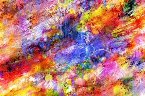 Hd Abstract Picture by Colorful Abstract Background Images 183 Pixabay 183