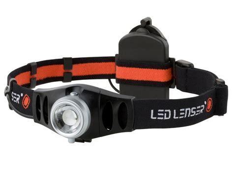 Lade Led H7 by Led Lenser H7 Flightcaseshop