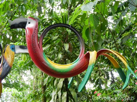 Used Garden Decoration by 40 Creative Diy Ideas To Repurpose Tire Into Animal