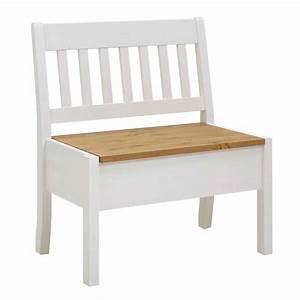 Bank Mit Truhe : m bel von life meubles g nstig online kaufen bei m bel ~ Whattoseeinmadrid.com Haus und Dekorationen