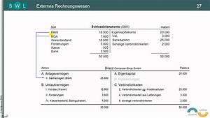 Guv Rechnung Beispiel : vorlage ~ Haus.voiturepedia.club Haus und Dekorationen