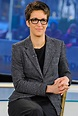 Rachel Maddow   Best Dressed TV Show Hosts   Us Weekly