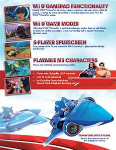 Sonic U0026 All Stars Racing Transformed 4 Forumlade