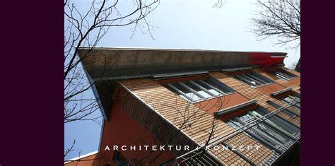 Sitemap  Architekturkonzeptcom