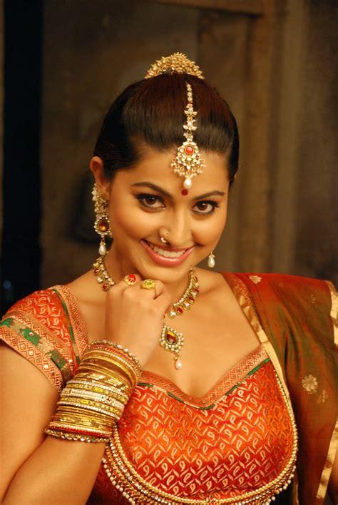 actress sneha hot  tamil actress