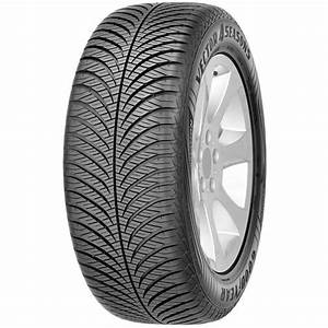 Pneu 195 55 R16 : pneu goodyear vector 4seasons g2 195 55 r16 87 v ~ Maxctalentgroup.com Avis de Voitures