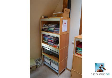 mobilier de bureau a vendre mobilier de bureau à vendre sur clicpublic be