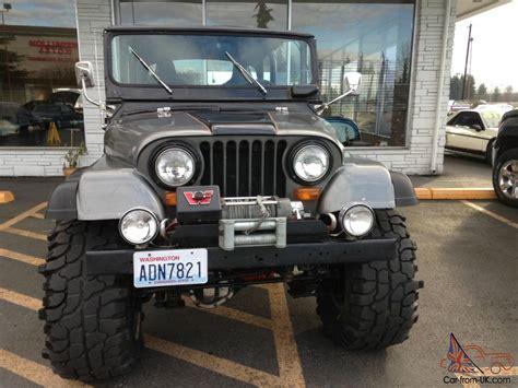 mail jeep lifted 100 mail jeep lifted jeep cj7 hardtop v 8 38 5