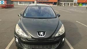 Achat Peugeot 308 : achat peugeot 308 1 6 hdi 2008 d 39 occasion pas cher 4 700 ~ Medecine-chirurgie-esthetiques.com Avis de Voitures