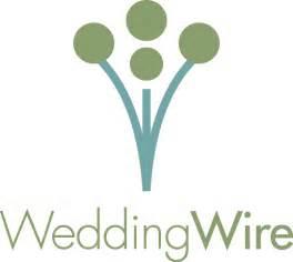 top wedding registry websites welcome to active travel