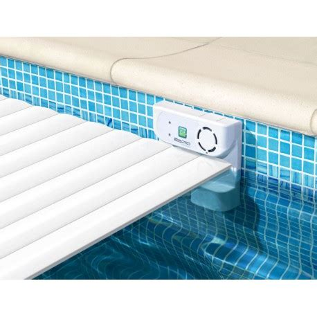 alarme piscine discrete meilleur alarme de piscine immerg 233 e discr 232 te et