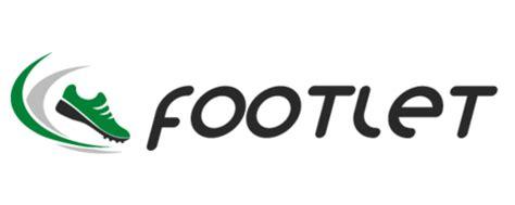 Trocas e Devoluções - Footlet Sports