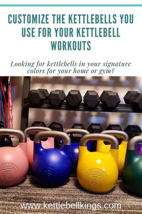 kettlebell kettlebells paint jobs gym kettlebellkings chip