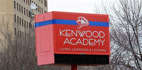 kenwood academy high school renovations pbc chicago