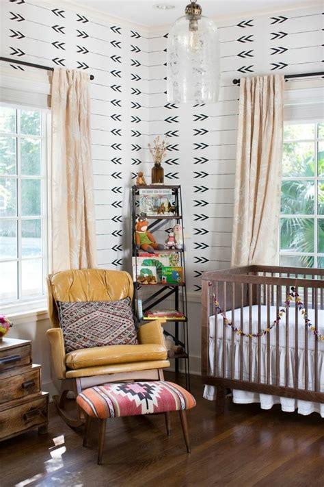 couleur chambre mixte couleur chambre bb mixte bebe armoire chambre coucher moderne d coration couleur chambre bebe
