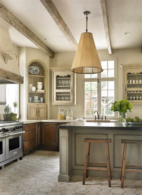 country french kitchens   home   french