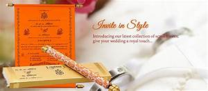 wedding card designer online cards and templates design With design your own indian wedding invitations online free