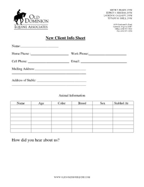 How Did You Hear by 26 Printable Food Log Spreadsheet Forms And Templates