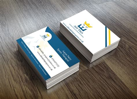 Cheap Quality Business Cards Rct, Rhondda Cynon Taff Business Plan Executive Summary Samples And Proposal About Food Massage Therapy Free Attire Russia Outline Edward Jones Www.business Samples.com