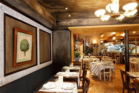 meilleurs blogs de cuisine un bistro parisien parmi les meilleurs blogs de cuisine