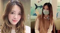 劉真移除葉克膜 醫:「不得已的手段」|東森新聞