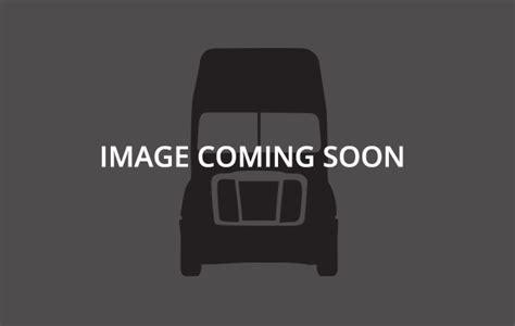 tractors semi trucks  sale