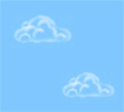 himmel hintergruende fuer die homepage einladung grusskarte