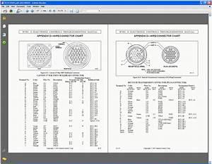 Pioneer Avx P7000cd Wiring Diagram