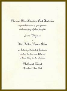 wedding invitation l with conference invitation letter With wedding invitation letter making