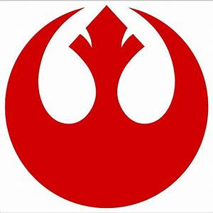 very cheap price on the alliance decal comparison price With kitchen colors with white cabinets with rebel alliance sticker