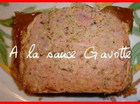 recette cuisine viande les meilleures recettes de de viande
