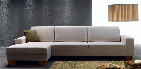 magasin canape achat canapé et fauteuil pour le salon ollioules