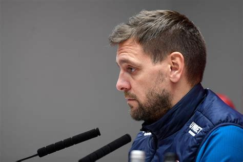RECAP: Everything Jonathan Woodgate said about transfers ...