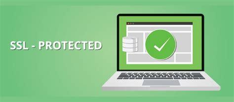 ssl certificate providers    trust