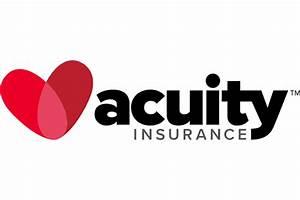 Neckerman Insurance Agency - Home, Auto, Business, Life