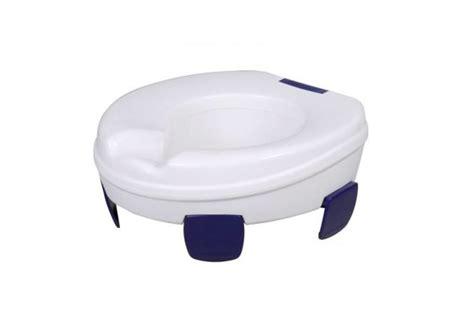 rehausseur siege wc réhausseur wc ziloo fr