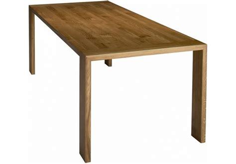 Roset Tisch by Eaton Ligne Roset Tisch Milia Shop